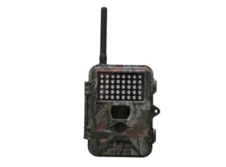 Cameras et Appareils de surveillance