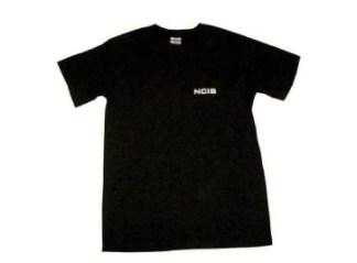 T-shirts, sweats et pulls