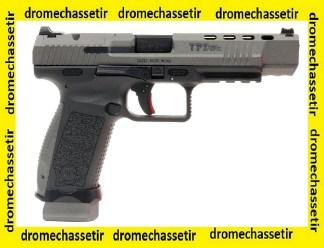 Pistolet Canik TP9 SFX mod 2 cal 9x19 tungsten
