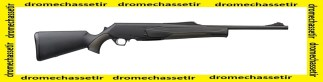 carabine Browning Bar MK3 gaucher cal 30-06 fileté composite