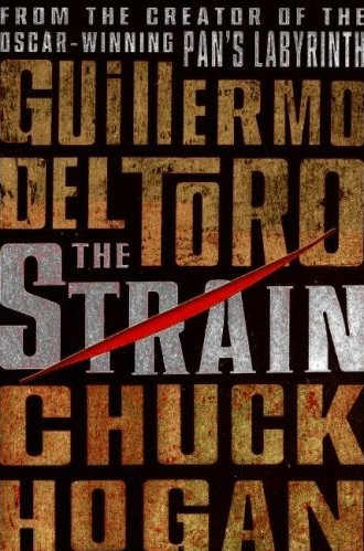 the_strain_cover