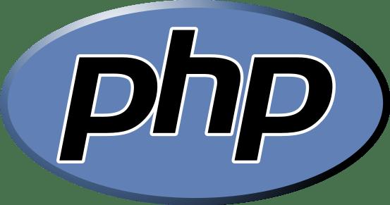 PHP patterns