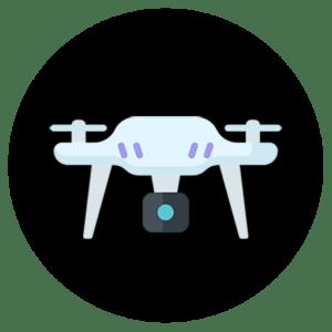 favicon dronalti