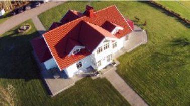 maklar-och-fastighetsfoto