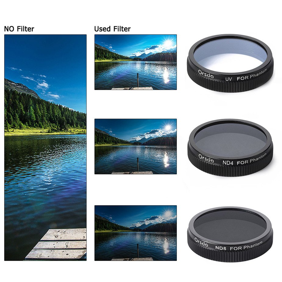 DJI-ND8-Filter-for-Phantom-3-Professional-Advanced-05