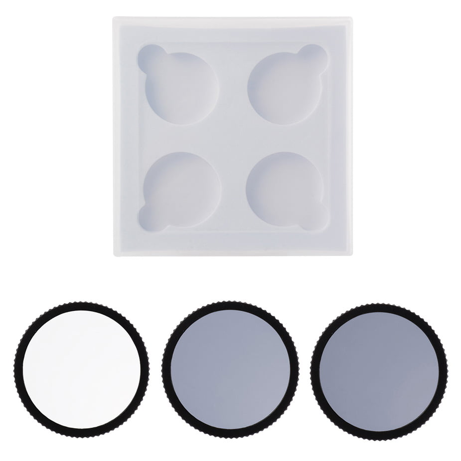 DJI-ND8-Filter-for-Phantom-3-Professional-Advanced-08
