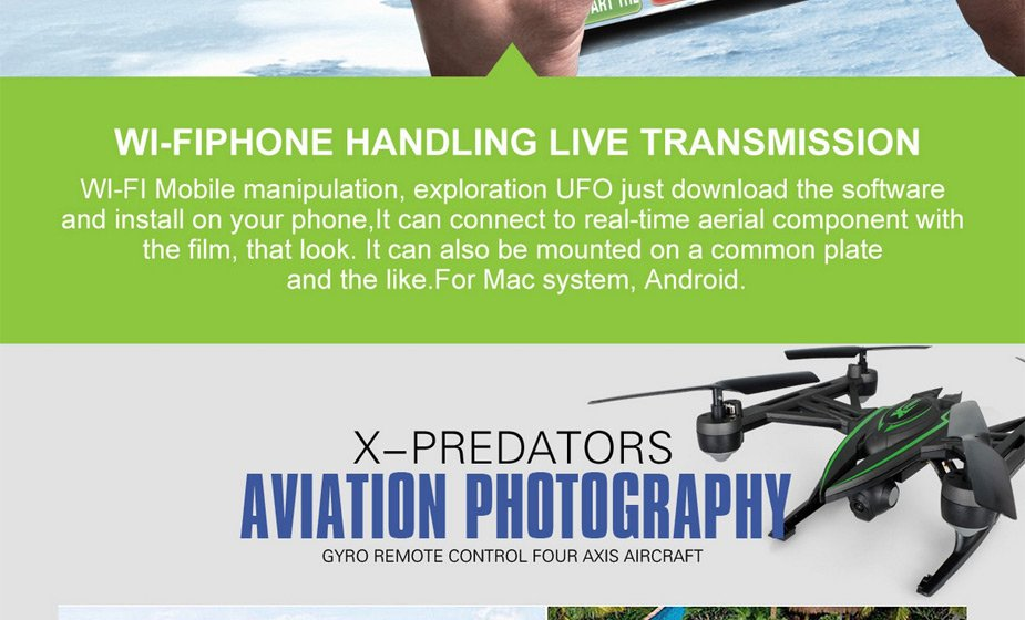 JXD-510W-WIFI-FPV-2.4G-Air-press-altitude-hold-RC-Quadcopter_06