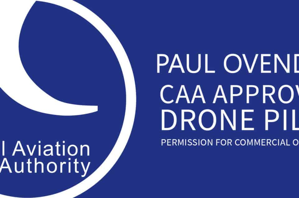 Caa-Approved-UAS-UAV-DRONE-Pilot-Paul Ovenden