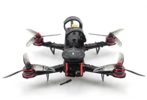 Holybro Pixhawk 4 Mini QAV250