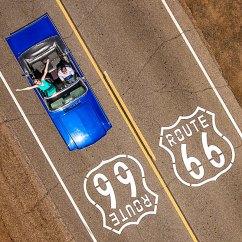 route66-drone-lasvegas