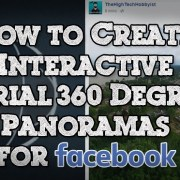 How-to-Create-360-Degree-Aerial-Panoramas-for-Facebook