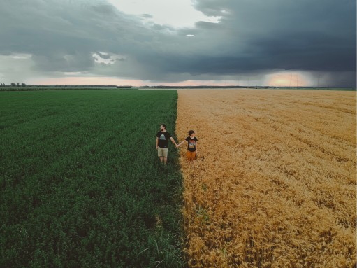 PRECISION AGRICULTURE DRONES COSTS
