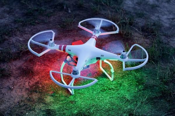 drones-zoom