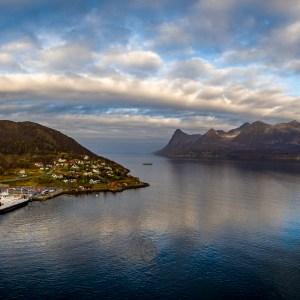 Stornes og Grytøya_w