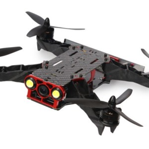 eTurbine-FPV-racer-TB250-PNP-assembled-kit-with-cam---bag__38462_zoom