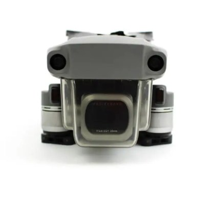 Gimbal Camera Guard DJI Mavic 2 Pro Front Drone