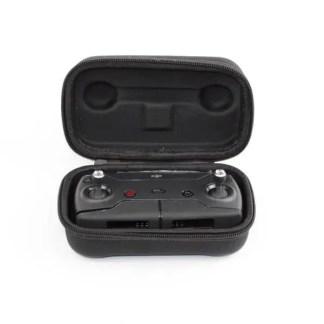 Remote Control Case with remote control inside