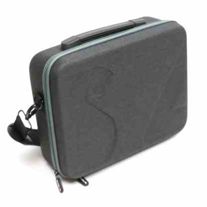 Carry Case Messenger Bag for Mavic Air 2 Closed from Front