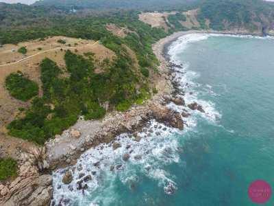 Aerial Photos Of Hong Kong | Photos For Sale | Drone & DSLR