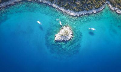 Antalya / Turkey