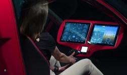 avionics2
