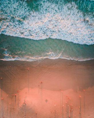 Llandudno Beach II