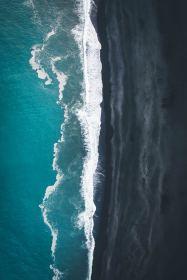 Aidan Campbell - WAVES