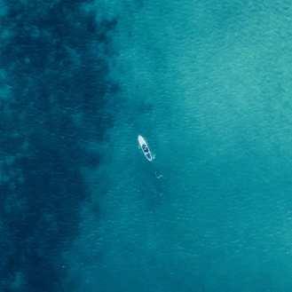 Ronak Israni - Sydney Boats IIII