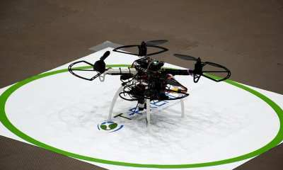 japan Go Home Drone T Frend