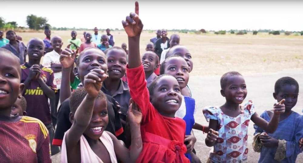 UNICEF Malawi