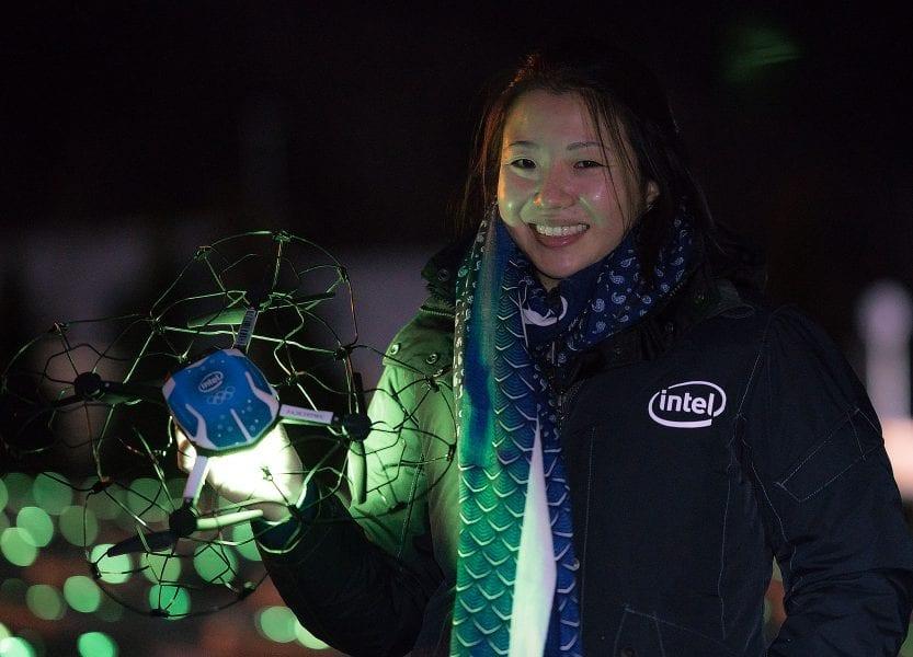 Natalie Cheung