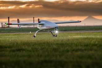Source: Primoco UAV SE
