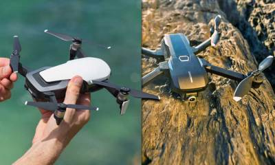 mavic-air-vs-mantis-q