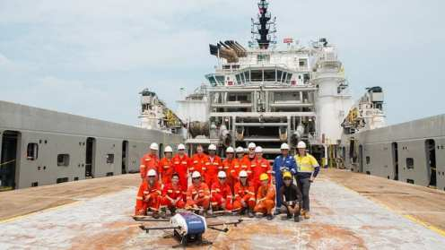 1600x900-crew-on-mv-pacific-pacific-centurion