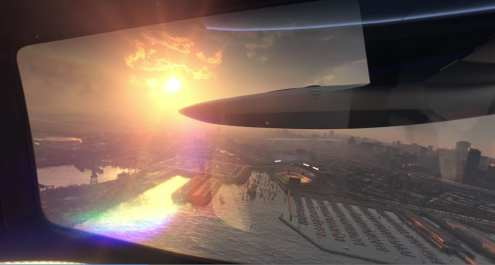 UberAir_3DCapture_07
