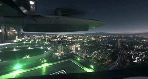 UberAir_3DCapture_23