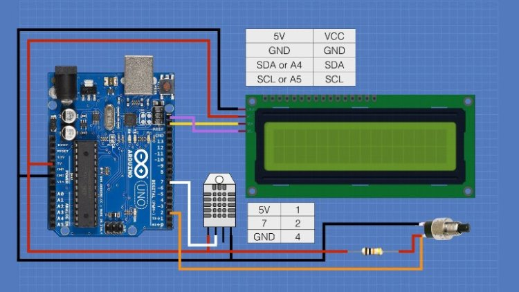 Getting Started With Xod For Arduino