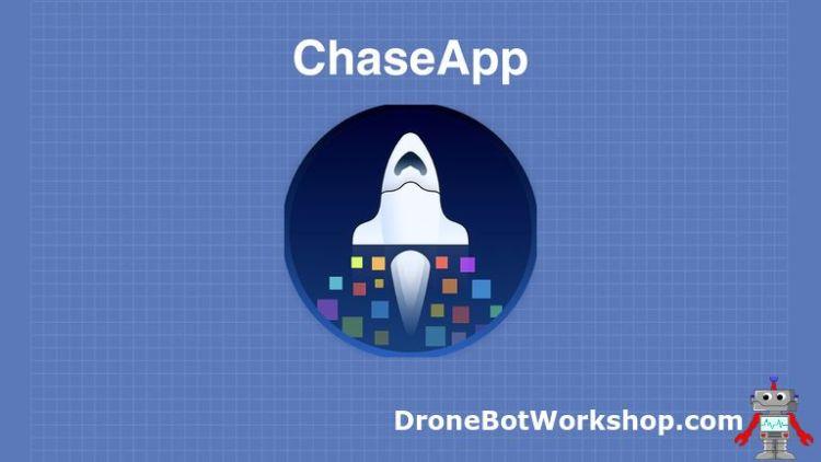 ChaseApp