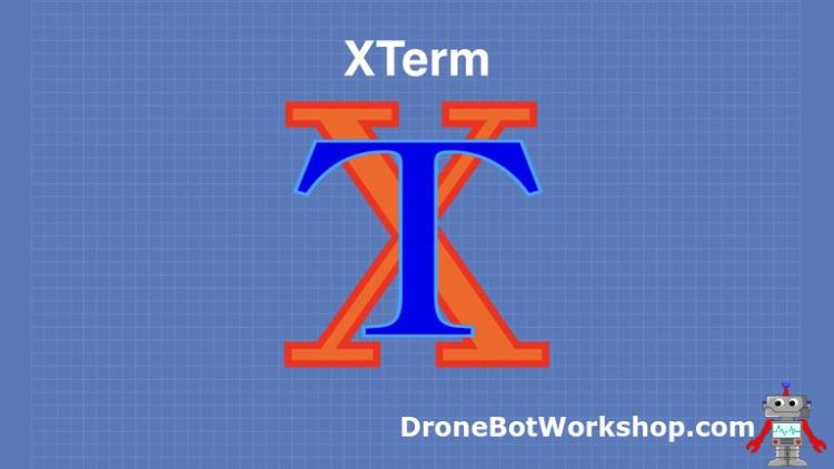 XTerm