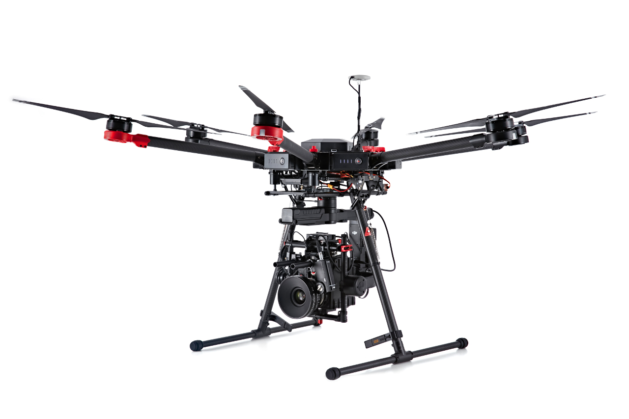 Best Drone Camera Reviews
