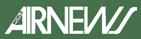 Air News