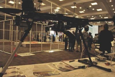 DroneCon36