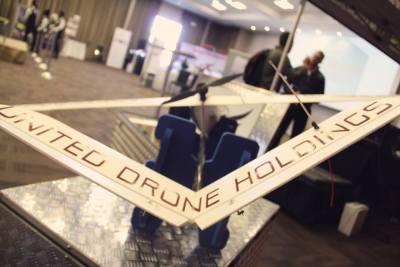 DroneCon52