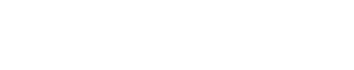 Creamer Media Engineering News