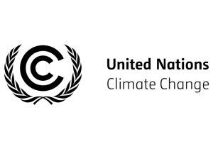 united nations climate change