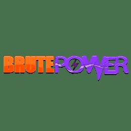 brutepower sponsor logo