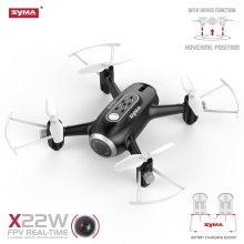 x22w fpv drone