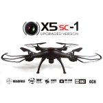 syma x5sc1 review