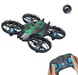 gool drone