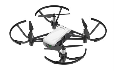 Best Drones For Christmas 2018